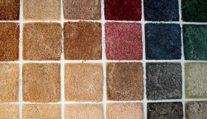 pros easier cheaper and faster to install carpet floors may be the right choice for you carpet usually runs at about 35 per square foot carpeting is